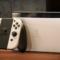 Nintendo Switch OLED es realidad: características, fecha de lanzamiento y precio