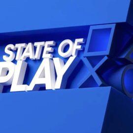 State of Play: Death Stranding y Deathloop protagonizaron el nuevo evento digital de Sony