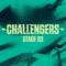 VALORANT Champions Tour Latam: 9z se juega el ingreso a los playoffs