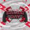 Foro Pro Gamer de Hyperx: esports, psicología deportiva y el fenómeno Isurus Gaming