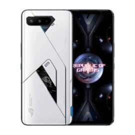 """ASUS ROG Phone 5s y 5s Pro: las nuevas """"bestias"""" del gaming"""