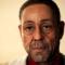 Gamescom 2021: Far Cry 6 recibe un nuevo tráiler centrado en Antón Castillo