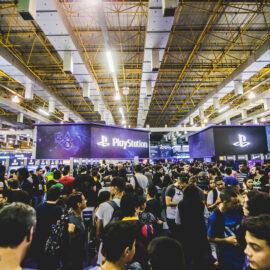 Brasil Game Show pospone su evento por segundo año consecutivo