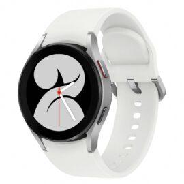 Galaxy Watch 4: el sorprendente smartwatch de Samsung que puede medir la grasa corporal
