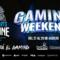 Stone Movistar anunció el Gaming Weekend, el festival online por el Día del Gamer