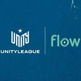 Unity League Flow: River y Boca, imparables y líderes