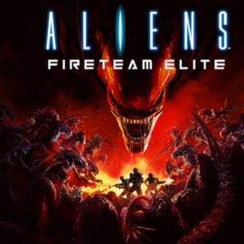 Los Marines vuelven al combate en Aliens: Fireteam Elite