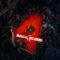Back 4 Blood liberó su Open Beta: características y fechas para jugar el nuevo shooter de zombis