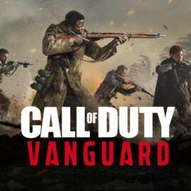 Call of Duty: Vanguard irrumpe sorpresivamente en Warzone