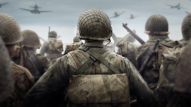 Primeros detalles del próximo Call of Duty: aseguran que será cross-gen entre consolas
