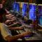 """China limita el uso de los videojuegos y los cataloga como """"opio espiritual"""""""