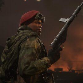 Cómo jugar el nuevo modo Champion Hill antes del lanzamiento de Call of Duty: Vanguard