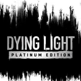 Gamescom 2021: Dying Light Platinum Edition llegará a la Nintendo Switch