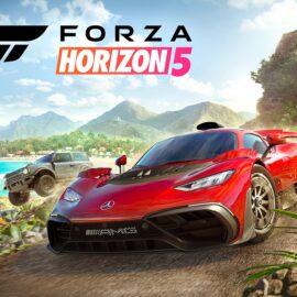 Xbox en Gamescom 2021: lo nuevo de Microsoft Flight Simulator, Forza Horizon 5, Dying Light 2 y más