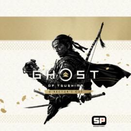 Ghost of Tsushima: Directors Cut llegó a PS4 y PS5: ediciones, características y precios