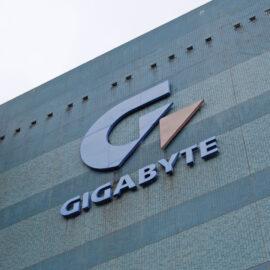 Golpe contra Gigabyte: ciberdelincuentes robaron 112GB de datos de la compañía