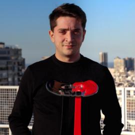"""Gonzalo García, CEO de Furious Gaming: """"Queremos ir a competir en Europa y no solo con el Counter"""""""