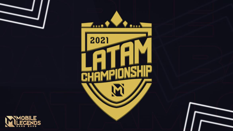 Mobile Legends: comienza el torneo que entrega 20 mil dólares y un cupo al M3