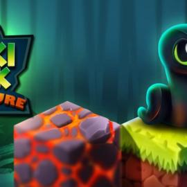 Razer anunció Cortex Instant Games: cómo es la plataforma de torneos con juegos casuales para móviles