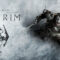 The Elder Scrolls V: Skyrim tendrá una versión mejorada para PS5 y Xbox Series X/S