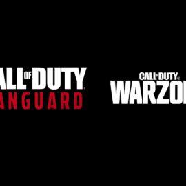 Primeros detalles sobre el futuro de Warzone y su vínculo con Call of Duty: Vanguard