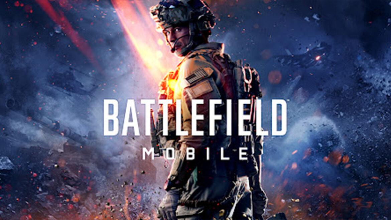 Battlefield 2042 también tendrá su versión para móviles