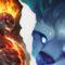 League of Legends: Wild Rift presentó dos nuevos campeones