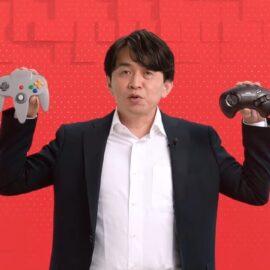 Todo lo que dejó un nuevo Nintendo Direct: llegan los juegos de SEGA, Bayonetta 3 y más