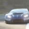 Gran Turismo 7 vuelve a lo grande y adaptado para PlayStation 5