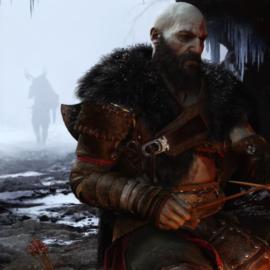God of War: Ragnarok sorprende en una Playstation Showcase 2021 repleta de anuncios