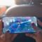 Apple presentó el iPhone 13, su smartphone más enfocado al gaming