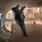 Sherlock Holmes: Chapter One explorará la biografía del famoso detective