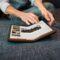 Lenovo presentó su familia de portátiles ThinkPad X1
