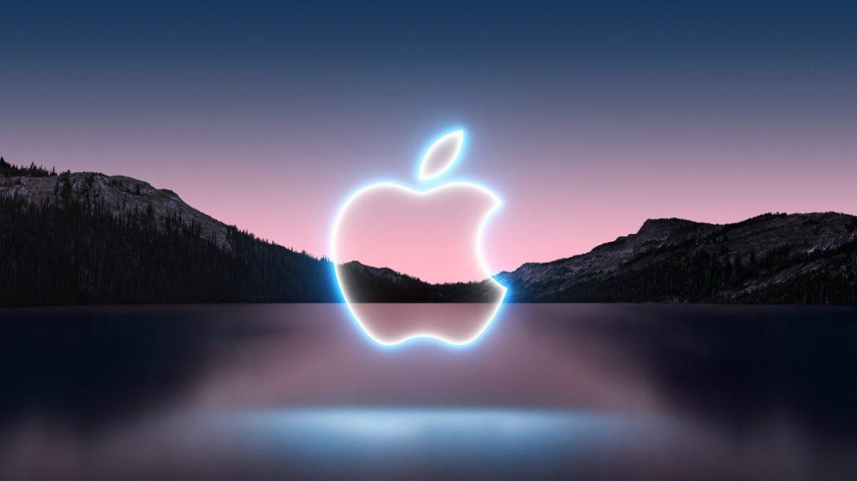 Apple Event: cómo ver la presentació del iPhone 13, el Apple Watch 7 y más