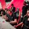 eBRO Gaming e INFINITY avanzan a las semifinales de Lolcito Salvaje Abierto