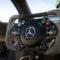 Forza Horizon 5 anunció nuevos vehículos y los primeros eventos