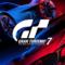 Gran Turismo 7 reveló todos los detalles de las ediciones de 25 Aniversario
