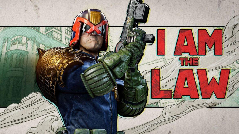 Judge Dredd llegó a Warzone: qué contiene y hasta cuándo se puede comprar