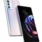 Edge 20 Pro y edge 20 Lite: cómo son los nuevos buques insignia de Motorola
