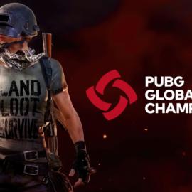 Anuncian el Mundial de PUBG en Corea del Sur con 2 millones de dólares en premios
