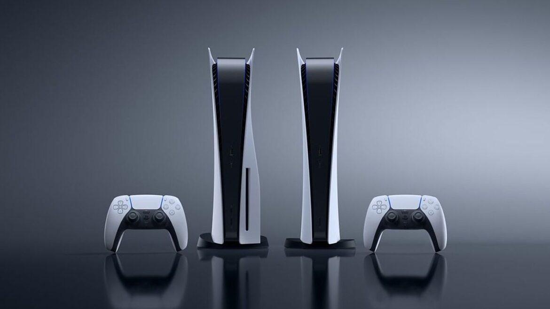 PlayStation 5 recibirá el miércoles su segunda gran actualización: qué novedades trae