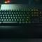 """Razer presentó el teclado """"más rápido del mundo"""": HUNTSMAN V2"""