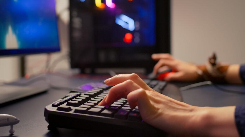 Riot Games desactivará el chat en partidas emparejadas de League of Legends