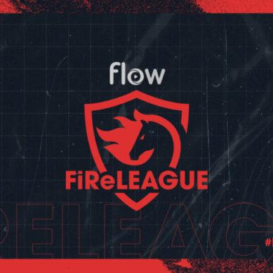 FlowFiReLEAGUE pagará su premio en la criptomoneda stablecoins