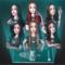 STONE Movistar presentó su renovado roster de Free Fire