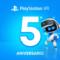 PlayStation VR cumple 5 años y lo festeja regalando juegos