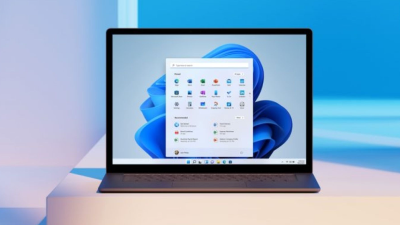 Windows 11 ya está entre nosotros: seis claves para entender lo nuevo de Microsoft