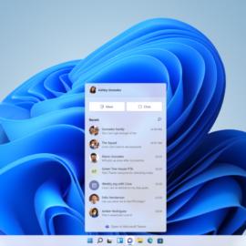 Cómo instalar Windows 11: paso a paso y requisitos mínimos