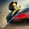 Xbox confirmó la fecha de lanzamiento de sus exclusivos en Xbox Game Pass