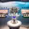 Worlds 2021: Riot Games confirmó la sede y fecha de la gran cita del League of Legends